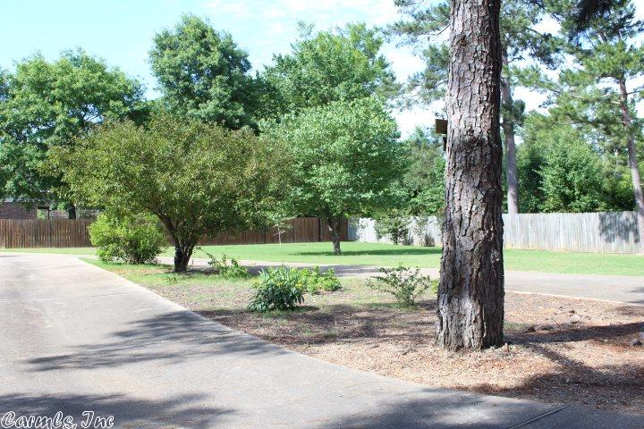 108 Jennison Square Hot Springs, AR 71913 - MLS #: 17015459