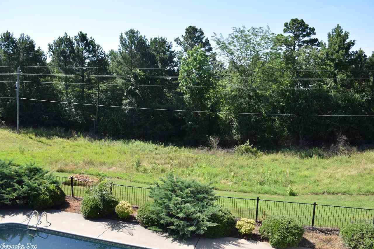 3081 W Country Club Road Searcy, AR 72143 - MLS #: 17017367
