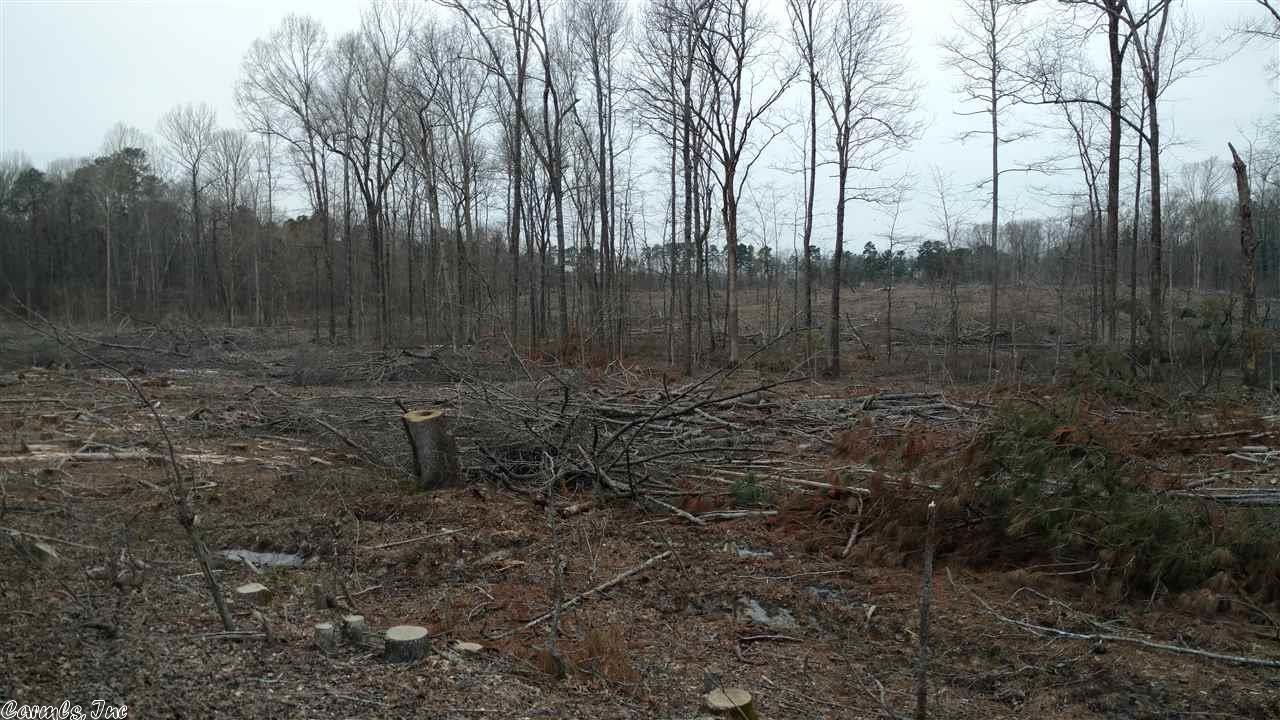 Lot 97 Nabholtz Road Hensley, AR 72065 - MLS #: 17008008